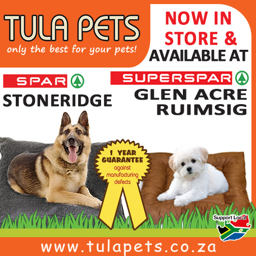 Spar - Glen acre, Stoneridge, Ruimsig